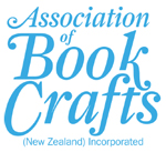 Association of Book Crafts