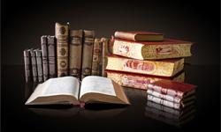 BIBLE SERVICES   Kaimai Bindery   www.bindery.co.nz