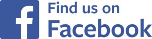 Find us on Facebook | Kaimai Bindery