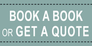 Kaimai-Bindery---Get-a-Quote